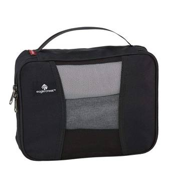 Органайзер для одежды Eagle Creek Pack-It Original Cube S Black