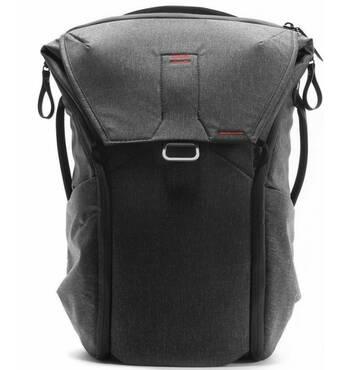 Рюкзак Peak Design Everyday Backpack 30l Charcoal (BB - 30 - BL - 1)