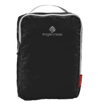 Органайзер для одежды Eagle Creek Pack-It Specter Cube S Ebony