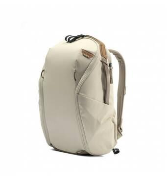 Рюкзак Peak Design Everyday Backpack Zip 15l Bone (BEDBZ - 15 - BO - 2)