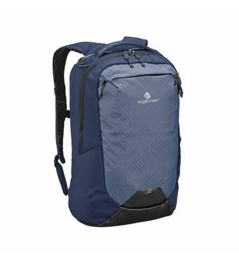 Рюкзак Eagle Creek Wayfinder Backpack 30l Indigo