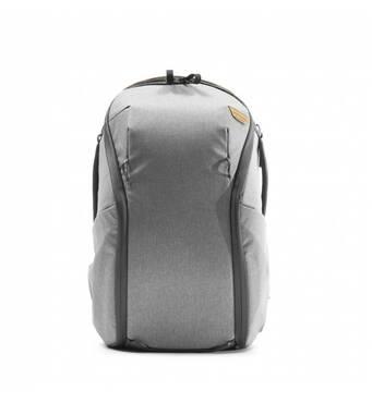 Рюкзак Peak Design Everyday Backpack Zip 15l Ash (BEDBZ - 15 - AS - 2)