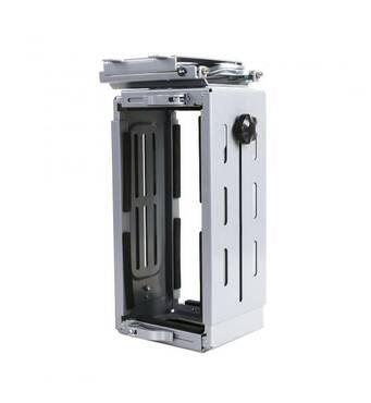 Тримач системного блоку Loctek CH101 Grey