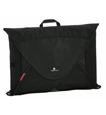 Дорожный чехол для одежды Eagle Creek Pack-It Original Garment Folder L Black