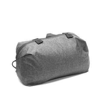 Чехол для обуви Peak Design Shoe Pouch Серый (BSP-CH-1)