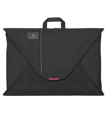 Дорожный чехол для одежды Eagle Creek Pack-It Original Garment Folder M Black
