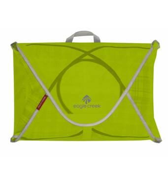 Дорожный чехол для одежды Eagle Creek Pack-ItSpecter Garment Folder M Green