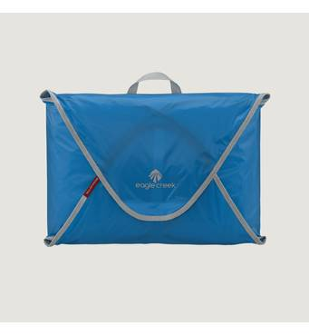 Дорожный чехол для одежды Eagle Creek Pack-It Specter Garment Folder S Blue