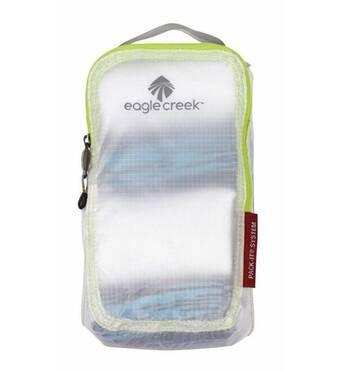 Органайзер для одягу Eagle Creek Pack - It Specter Cube XS White