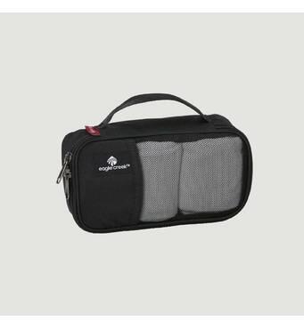 Органайзер для одежды Eagle Creek Pack-It Original Cube XS Black