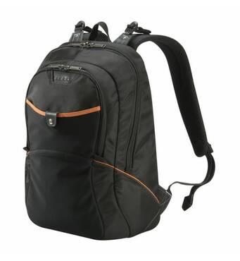 "Рюкзак для ноутбука Everki Glide (17.3"")"