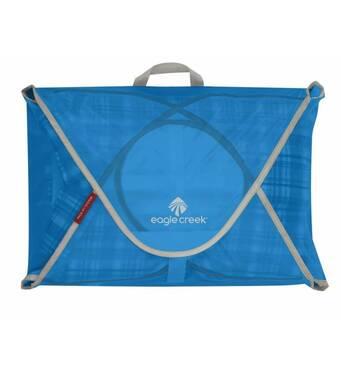 Дорожный чехол для одеждыEagle Creek Pack-ItSpecter Garment Folder M Blue