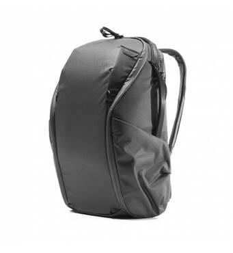 Рюкзак Peak Design Everyday Backpack Zip 15L Black (BEDBZ-15-BK-2)