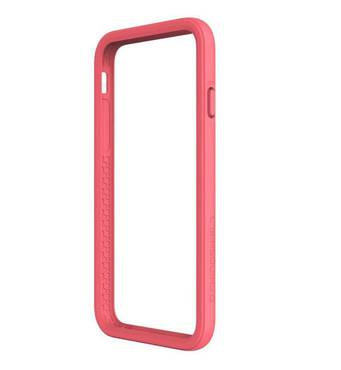 Бампер Evolutive Labs RhinoShield Crash Guard Pink для iPhone 6 Plus