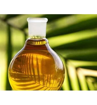 Водорастворимое масло Resplanta Argan купить недорого