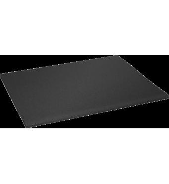 Вугільний фільтр KERNAU TYPE 7 мат