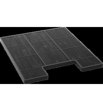 Вугільний фільтр KERNAU TYPE 6