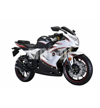 Спортивный мотоцикл SHINERAY Z1 250