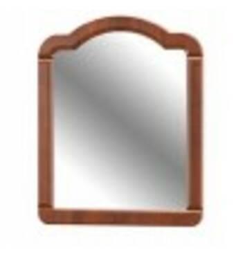 дзеркало Бароко