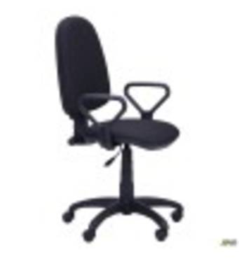 Кресло Нептун/АМФ-1 А-01,21,33,42,48,квадро