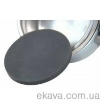 Резиновый диск обратной промывки Joe Frex