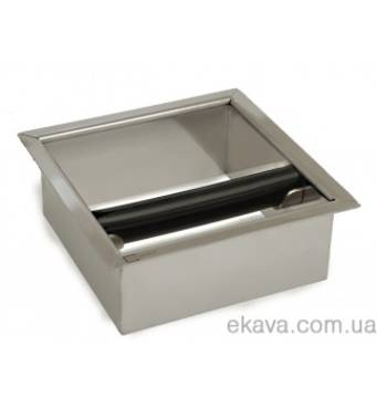 Нок-бокс Joe Frex Counter Top S