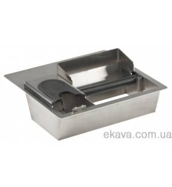 Нок-бокс Joe Frex Counter Top Combi