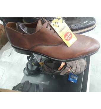 Туфли MEXX 42  размера