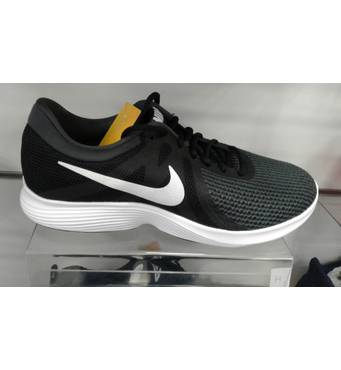 Оригінальні чоловічі кросівки Nike aj 3490-001 43размер 27.5см; 44 розмір 28см