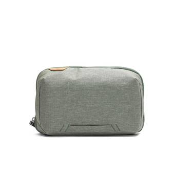 Сумка Peak Design Tech Pouch Sage (BTP-SG-1)