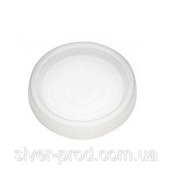 Кришка під горяче поліетилен (1/500)