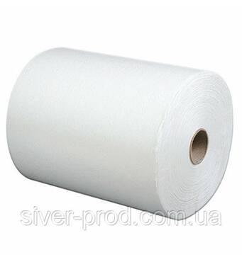 Рушники паперові кухонні 2рулони (1/24)