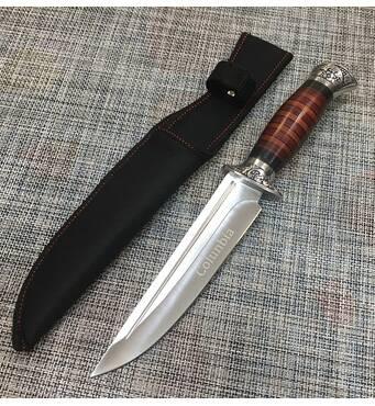 Охотничий нож Colunbia 30см / G-67