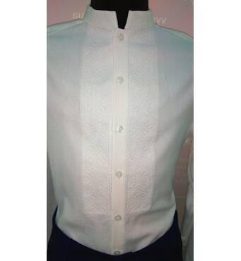 Мужские рубашки.