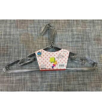 Вешалка для одежды металлическая 0920 / 4855