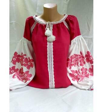 Блуза женская непревзойдена