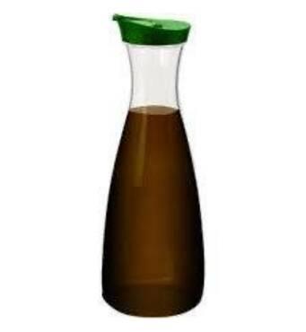 Декантер для хранения холодного кофе кофе | 1,7 л
