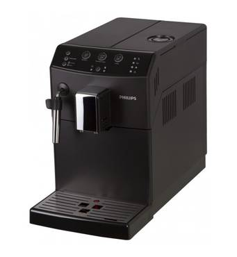 Автоматическая кофемашина Philips 3000 HD8827/09
