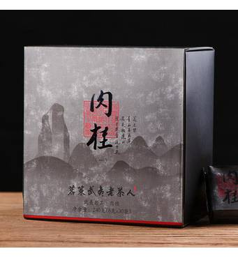 Чай Улун, Жоу Гуй Mingce, 240 г