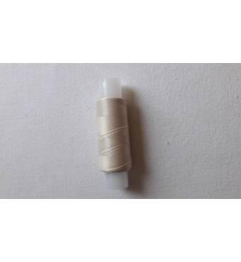 Текстуіровані нитки