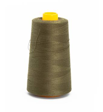 Швейна нитка 40/2(5000ярд) N101