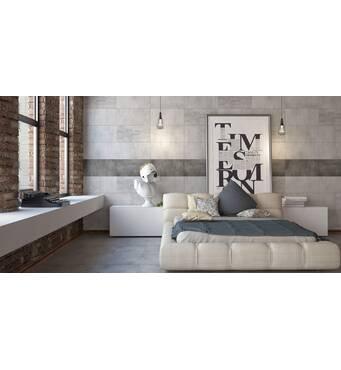 Колекція Kendal 30,7х60,7 см купити онлайн