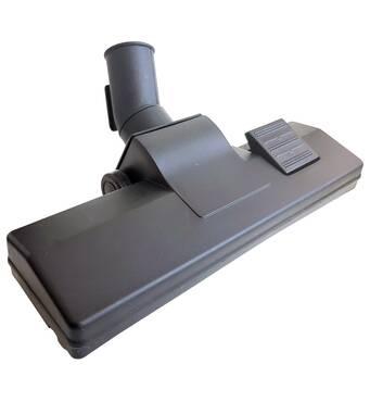 Щетка для пылесоса пластиковая, комбинированная, диаметр 32 мм ZG DS-J352