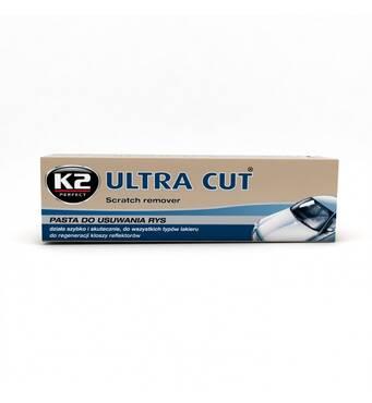 K2 К002 Ultra Cut паста для кузова 100г