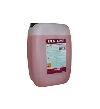 Atas DLS - 125 средство для бесконтактной мойки (активная пена) 10 кг