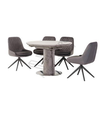 Стол обеденный  TML-670