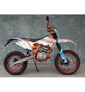 GEON TERRAX 250 CB (21/18) PRO GEON TERRAX 250 CB (21/18) PRO
