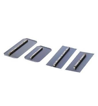 Лопасти затирочные для затирочной машины 900 мм.Повышенной прочности SFB061420 (комплект 4 шт.)