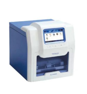 Станция автоматическая, для экстракции рибонуклеиновой кислоты Auto-Pure32 (AllSheng, Китай)