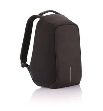 Рюкзак XD Design Bobby XL anti-theft backpack 17 черный